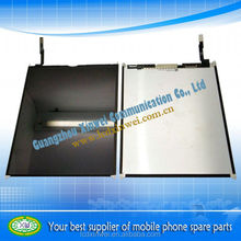 Factory Direct Sell!! mobile phone parts lcd screen and touch digitizer assembly for ipd 5