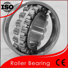 Offer Spherical Roller Bearing 23218 Bearing Good Performance International Brands 23218 bearing