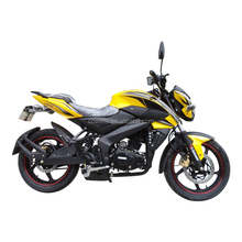 Popular 4 Stroke 125CC Mini Street Legal Dirt Bike At Cheap Price