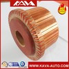 /product-detail/factory-direct-selling-commutator-used-on-power-tools-motorcycles-automobiles-and-medical-equipments-1453041590.html