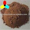 SOLVENT BROWN 41 (BISMARCK BROWN Y BASE, SIMPSOL BISMARK G 24800)