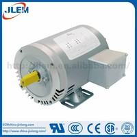 Various Good Quality Super efficiency induction three phase electric motor 3kw