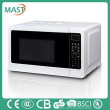 2016 kitchen appliances cheap microwave oven stainless images