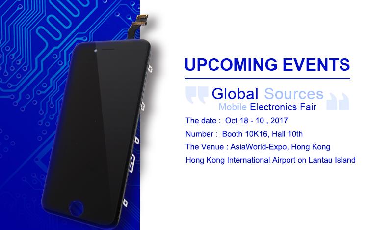 Original oem lcd para o iphone 5S tela lcd, LCD do telefone móvel em dubai para o iphone 5S