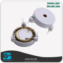 85db piezo buzzer for electric bell