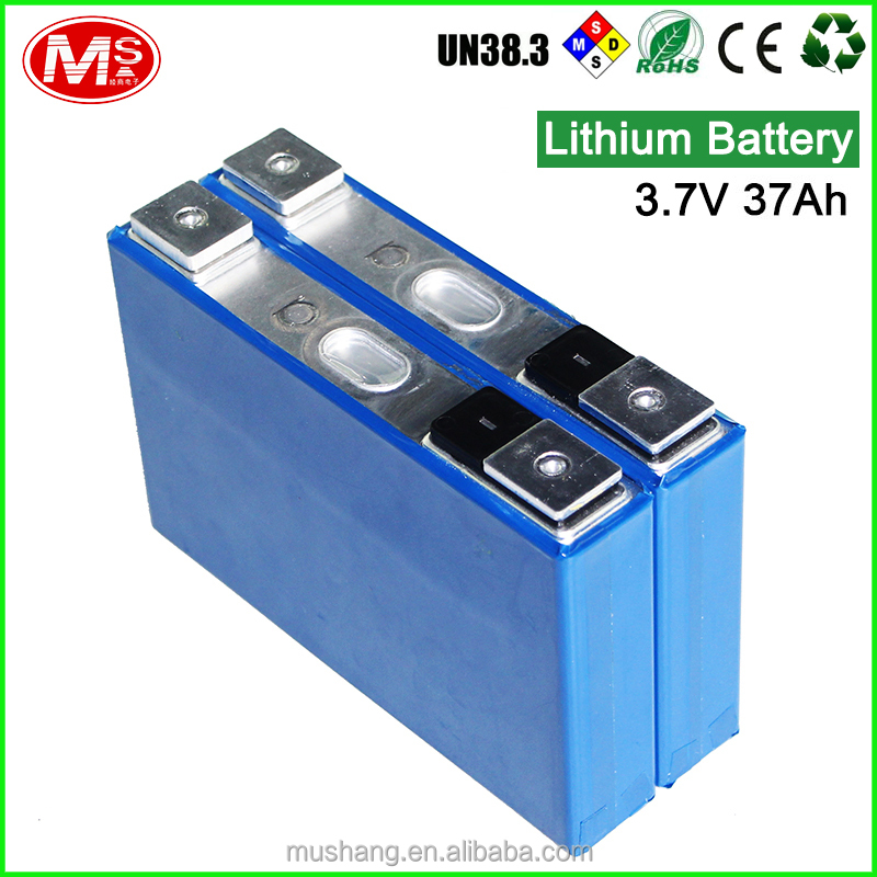2017 chinese hot sell 48v 20ah lifepo4 battery pack manufacturers for home energy storage