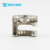 15/16 mm board Furniture fittings cabinet connecting minifix lock cam