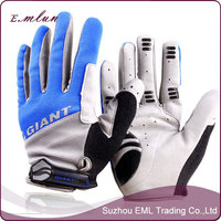 High Quality Sports Racing Cycling Gloves For Motocross