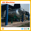 Vegetable Oil Mill for Palm Oil Production Line Popular in Indonesia with BV and CE made in india