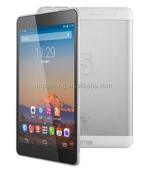 "2014 New arrival 7.9"" Android 4.4 MTK6592 A7 Octa Core FNF iFive mini 3gs"