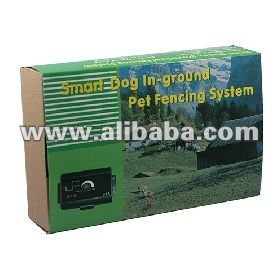 dog in-ground electronic,wireless outdoor fencing fence system