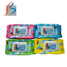 Competitive Price baby wipes biodegradable