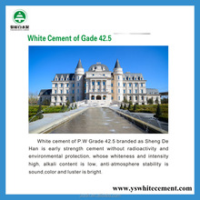 white lime stone porcelain tile polishing cement