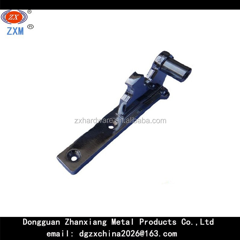 Cars Parts,Motor Parts Accessories, stamping accessories