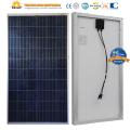 RESUN 240W Solar Panel Price Factory Direct Sale