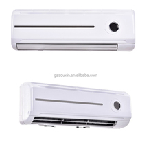 Electra air conditioning airco air-conditioners with remote control