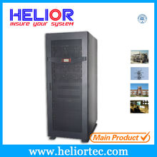 Three Phase Online High frequency 10 kva ups price in india
