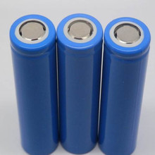 lithium ion battery/li-ion18650 battery/lithium polymer battery502030/lithium cell battery cr2450/Li heated