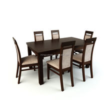 dining room furniture made in china ash wood dining table hotel dining tables