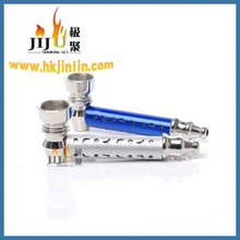 JL-205 Yiwu Jiju Smoking Pipes pipes smoking,wholesale pipe tobacco,novelty smoking pipes