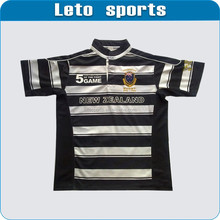 strip rugby jerseys