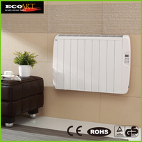 Europe Popular Smart Radiator Modern Electric Room Heaters for Home