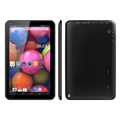 10.1 Inch Touch Sceen 8/16GB ROM Android Tablet PC