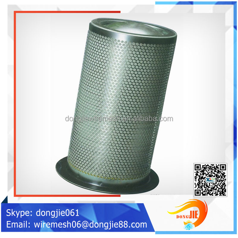reverse osmosis systems smoking lifestraw air filter element