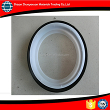 ISDE 3968563 oil seal for diesel engines