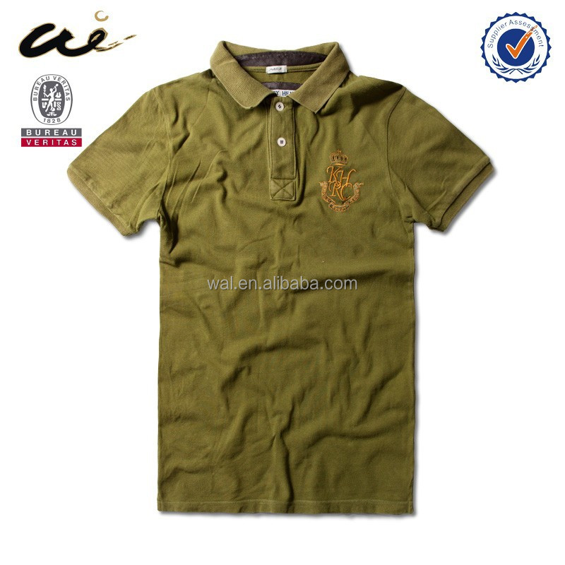 regular size man smart choice t shirt;polo shirt;army shirt;basic t-shirt