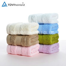 the most soft cotton towel,promotion item towel set,coton towel set