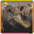 KANO2495 Customized Lifelike Artificial Fiberglass Dinosaur Bones