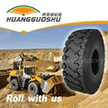 high grade General Z tread otr wheel loader tire for 23.5-25