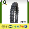 motorcycle tire manufacturer off road motorcycle tyre