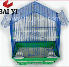 Low Price Durable Pet Cage/Alu Pet Cage/Iron Pet Cage For Sale