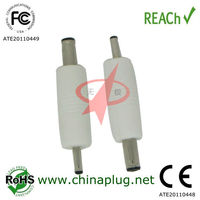 2.0mm 6101 charger for nokia