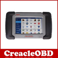 Best quality ORIGINAL scan tool ds708 autel maxidas ds708 car scanner diagnostic tool