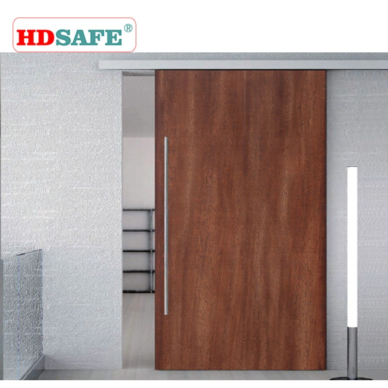 Glass sliding interior doors made in china