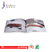cheap softcover book printing, printing saddle stitching books, soft cover book printing service