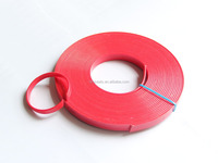 Phenolic fabric Seal Parts