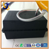 Popular product popular solar 12v 100ah gel battery