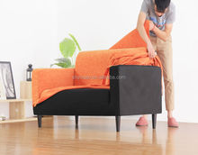 tatami sofa B189 easy removable and washable