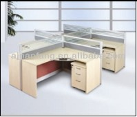 2014 Customize Office Workstations Modular