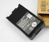 PMNN4077A long lasting replace walkie talkie battery pack