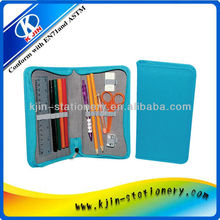 factory offer office stationery pictures