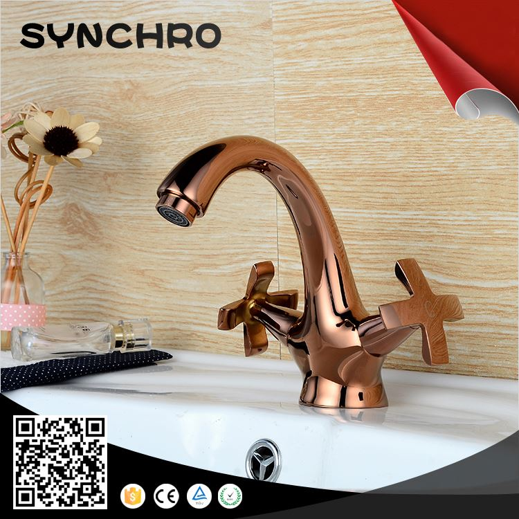 china antique faucet