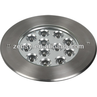 high power spot led lighting led focus light led flood lamps ip67
