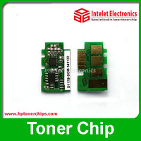 Low price! new firmware toner reset chip for samsung m2020