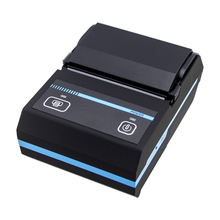 excellent quality Trade Assurance Factory sale competitive price 1D barcode printer