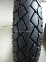 3.50-10 motorcycle tyres made in china